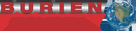 Burien Toyota logo